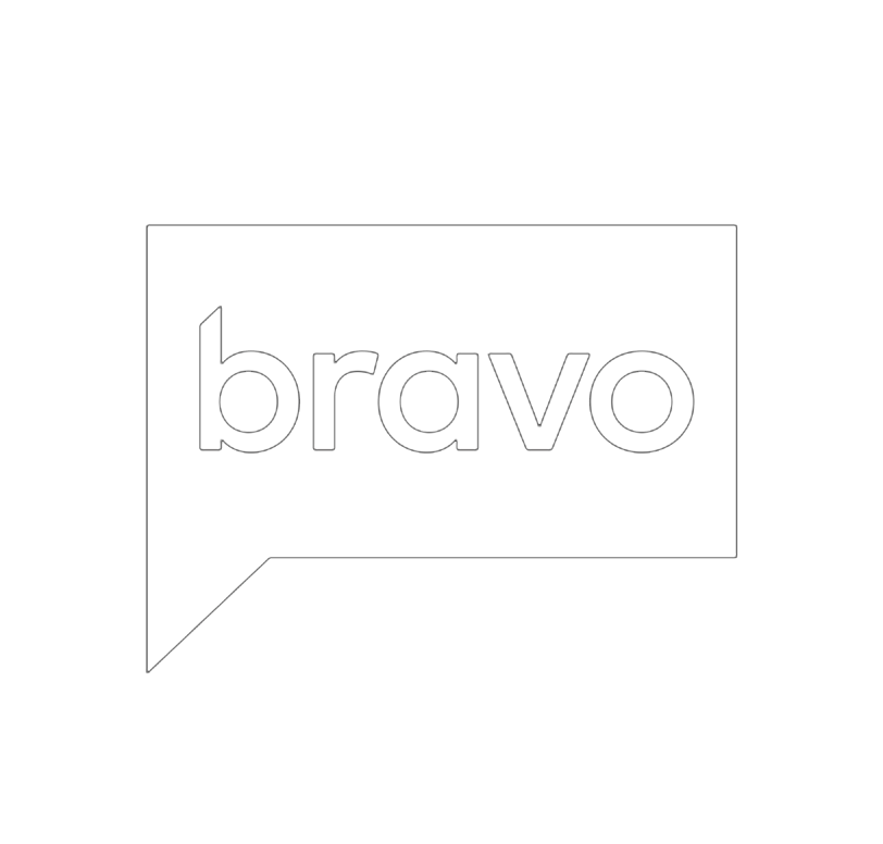newBRAVO.png