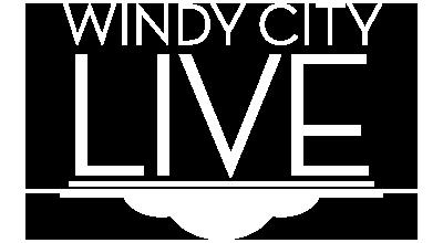 SS_press_WindyCityLive.png