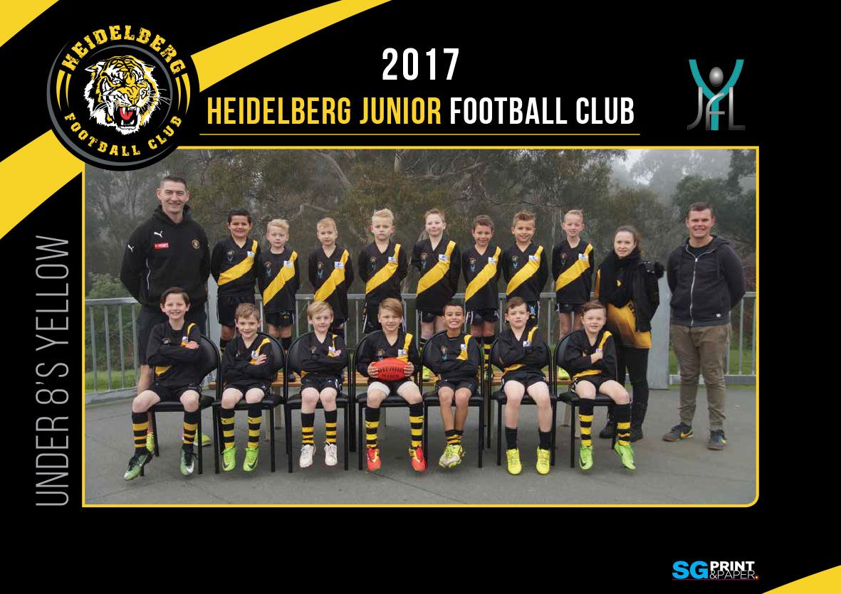 2017 HJFC_Team photos proof_v2-3_U8sYellow.jpg