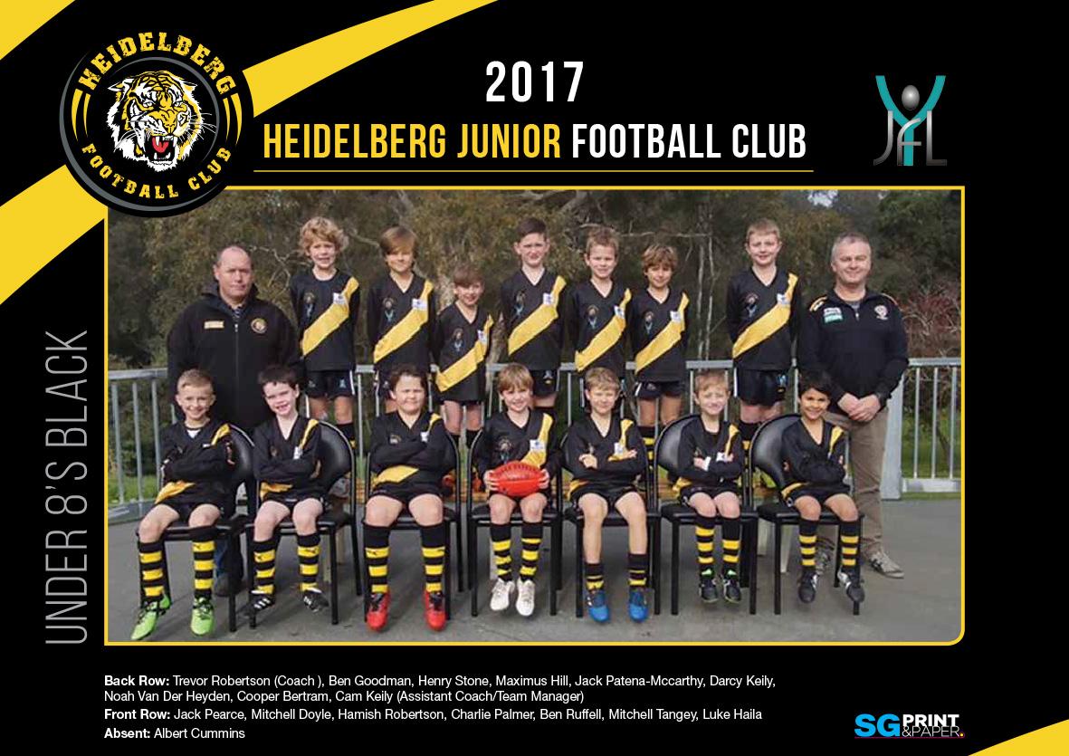2017 HJFC_Team photos proof_v2-2_U8sBlack.jpg