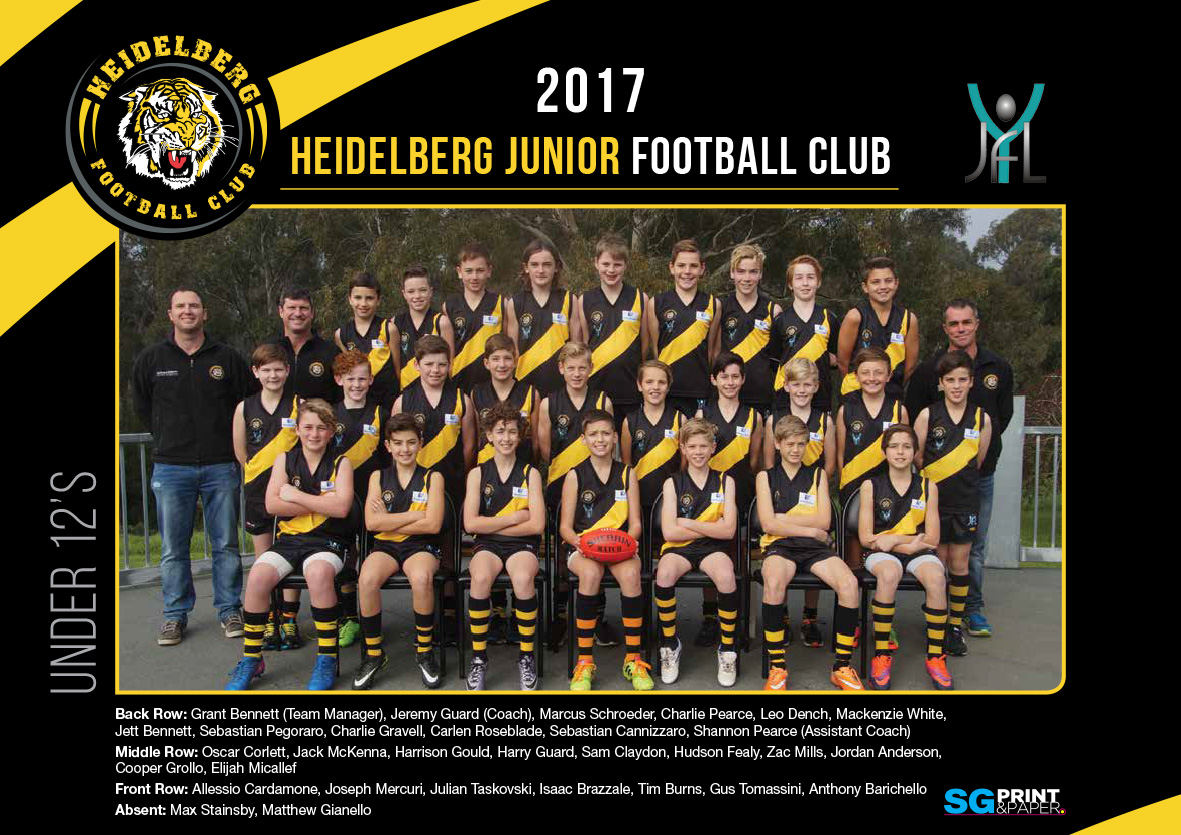 2017 HJFC_Team photos proof_v2-8_u12s.jpg
