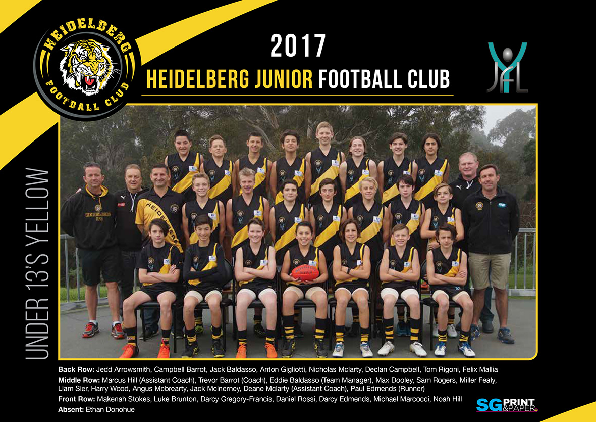 2017 HJFC_Team photos proof_v2-10_13syellow.jpg
