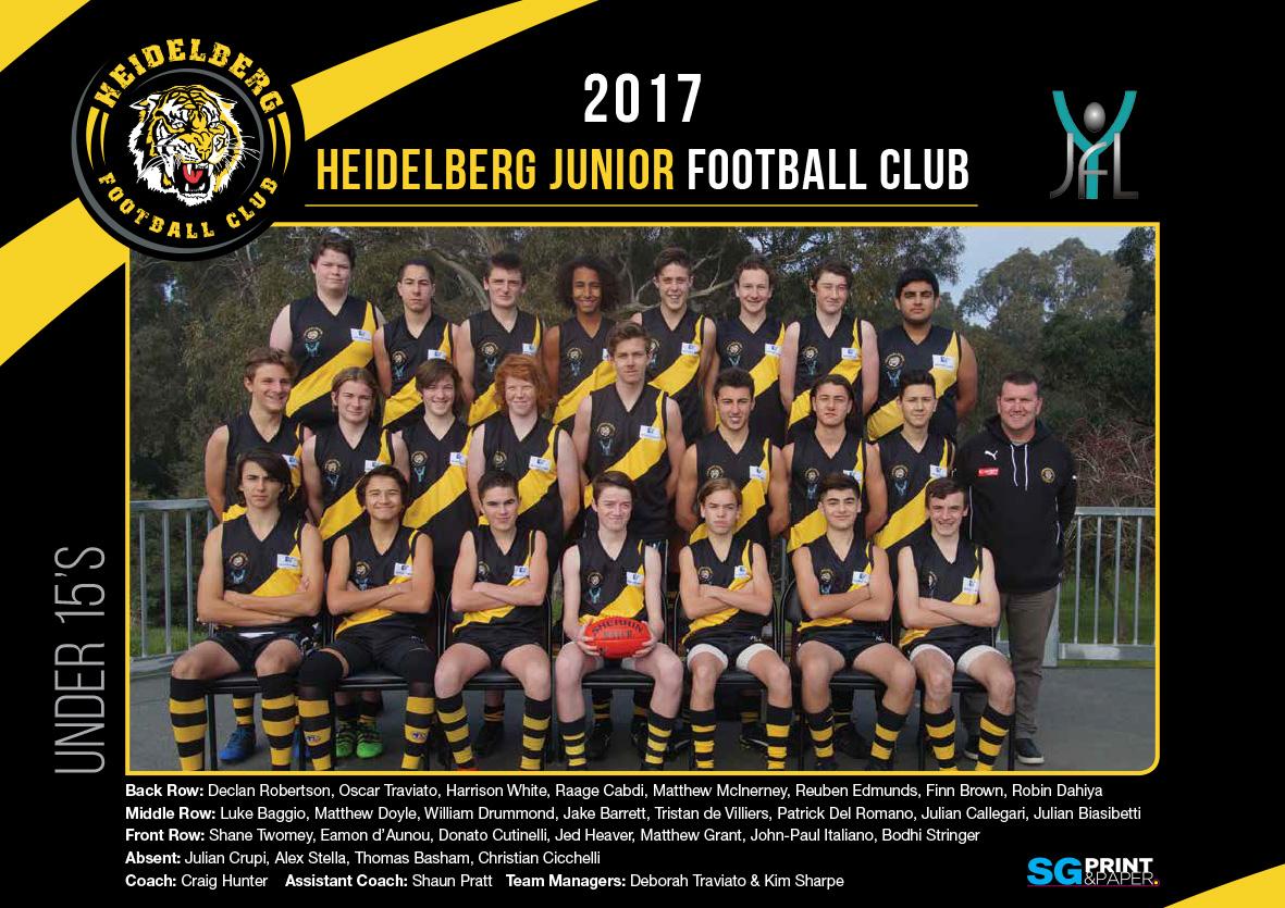 2017 HJFC_Team photos proof_v2-13_U15'S.jpg