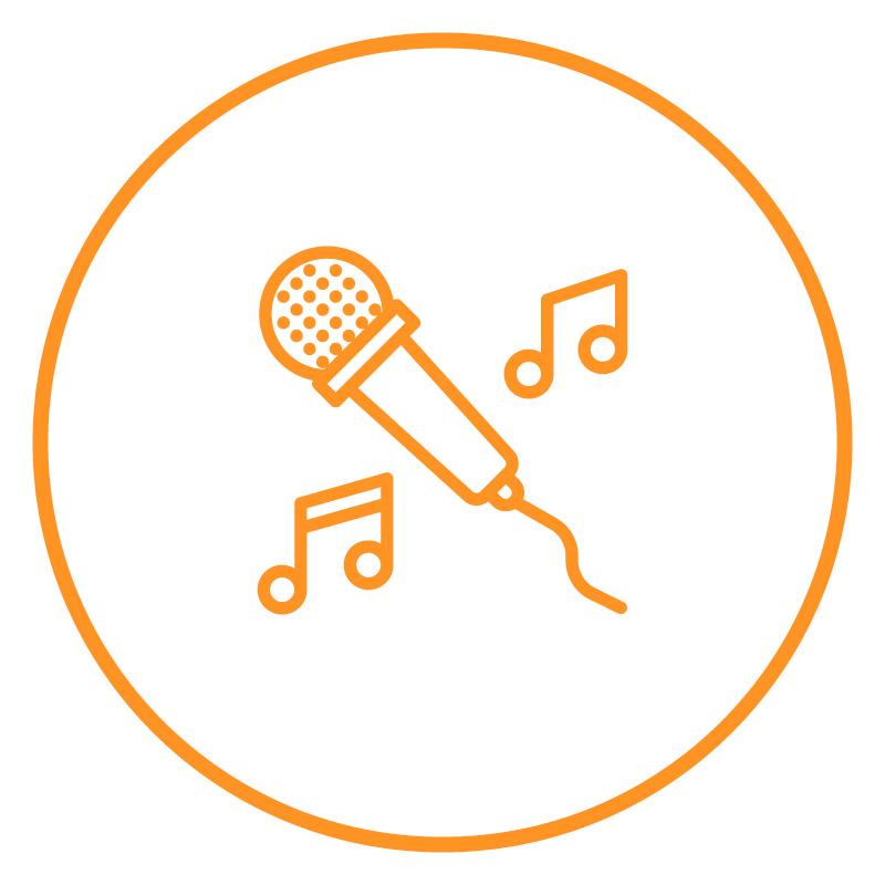 Main Icons - Orange - Music-2.jpg