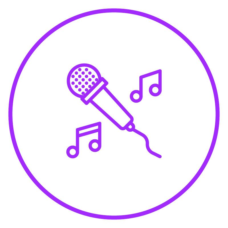Main Icons - Purple - Music.jpg