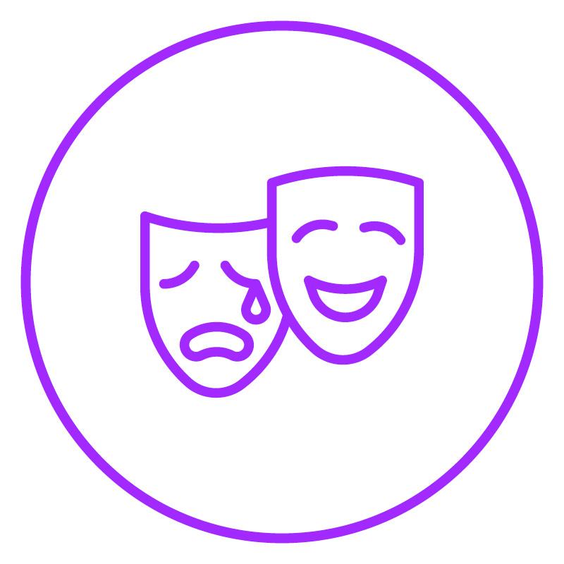 Main Icons - Purple - Drama.jpg