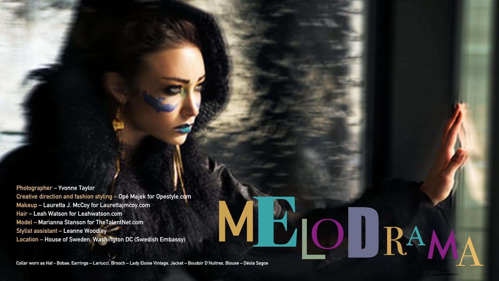 Melodrama-Opener .jpg