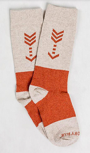 SHOP NOW/MADE IN USA.  Elbert Bartrams Socks  https://fave.co/2JeqgFT