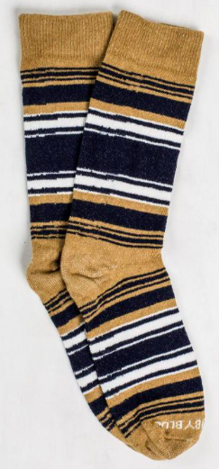 SHOP NOW/MADE IN USA.  Moore Bartrams Socks  https://fave.co/2JeR2hq