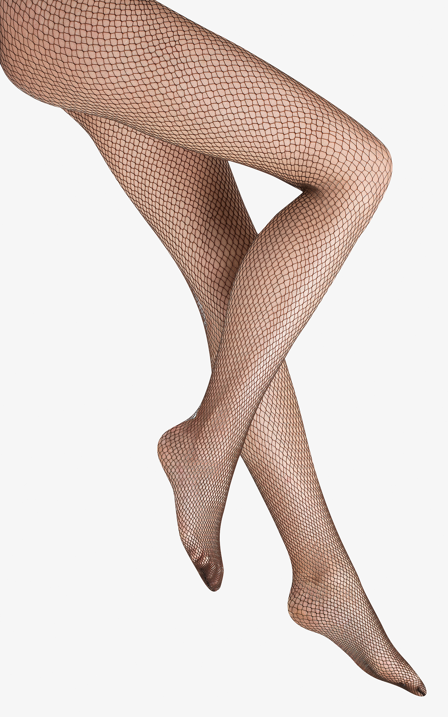 SHOP NOW/The Perfect Fishnet Tight Wolford   https://fave.co/2YswgyB