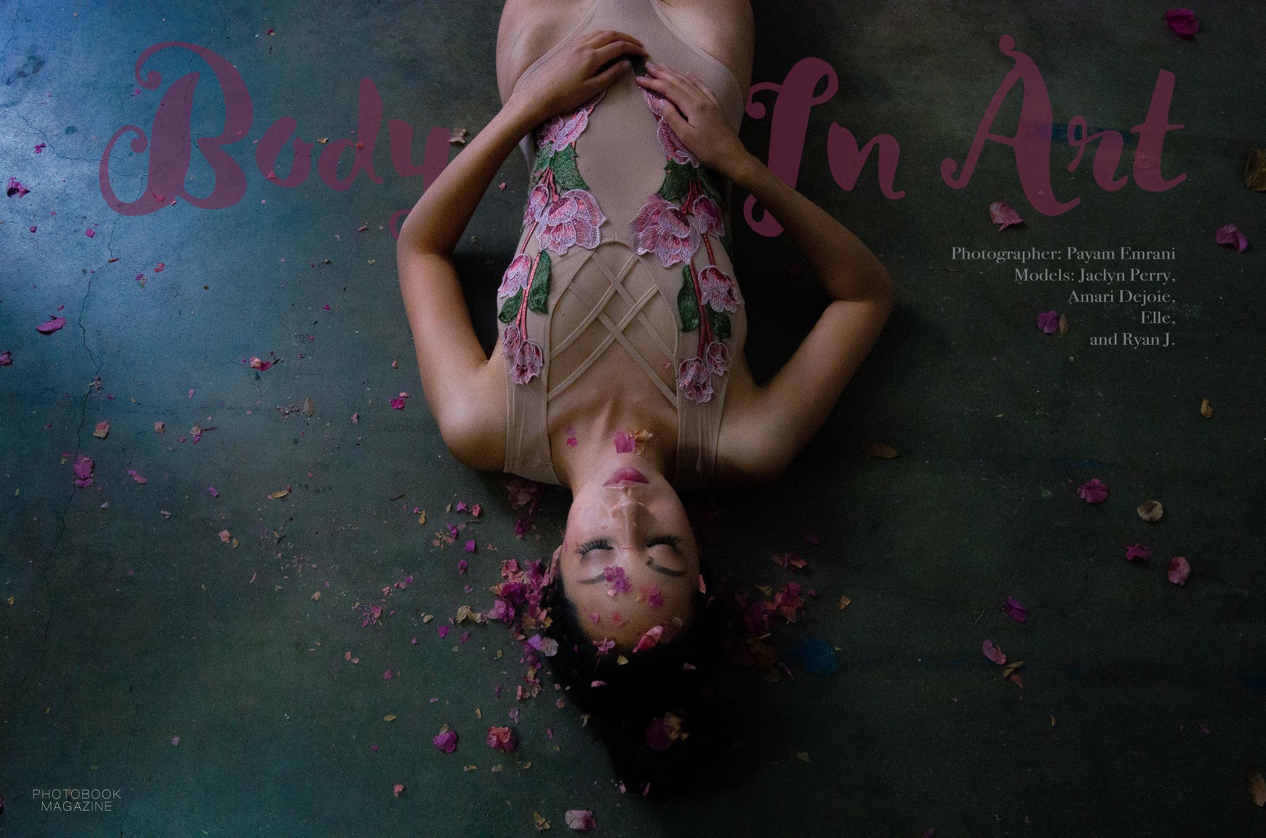Opener.Body.In.Art-2.jpg