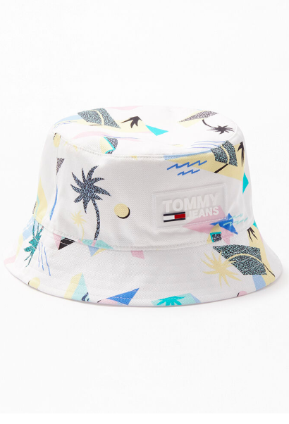 Tommy Jeans Surf Bucket Hat   https://fave.co/2N4KeG4