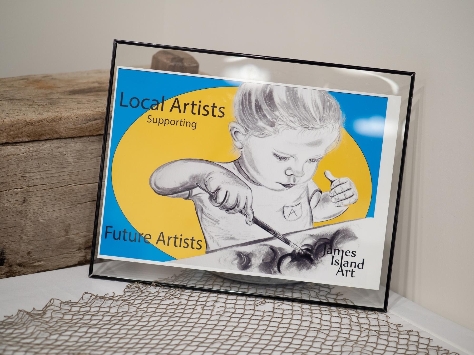 JI_Arts_Auction_2019-00991.jpg