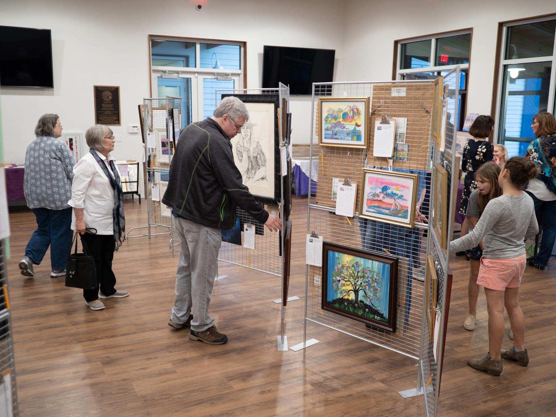JI_Arts_Auction_2019-08768.jpg