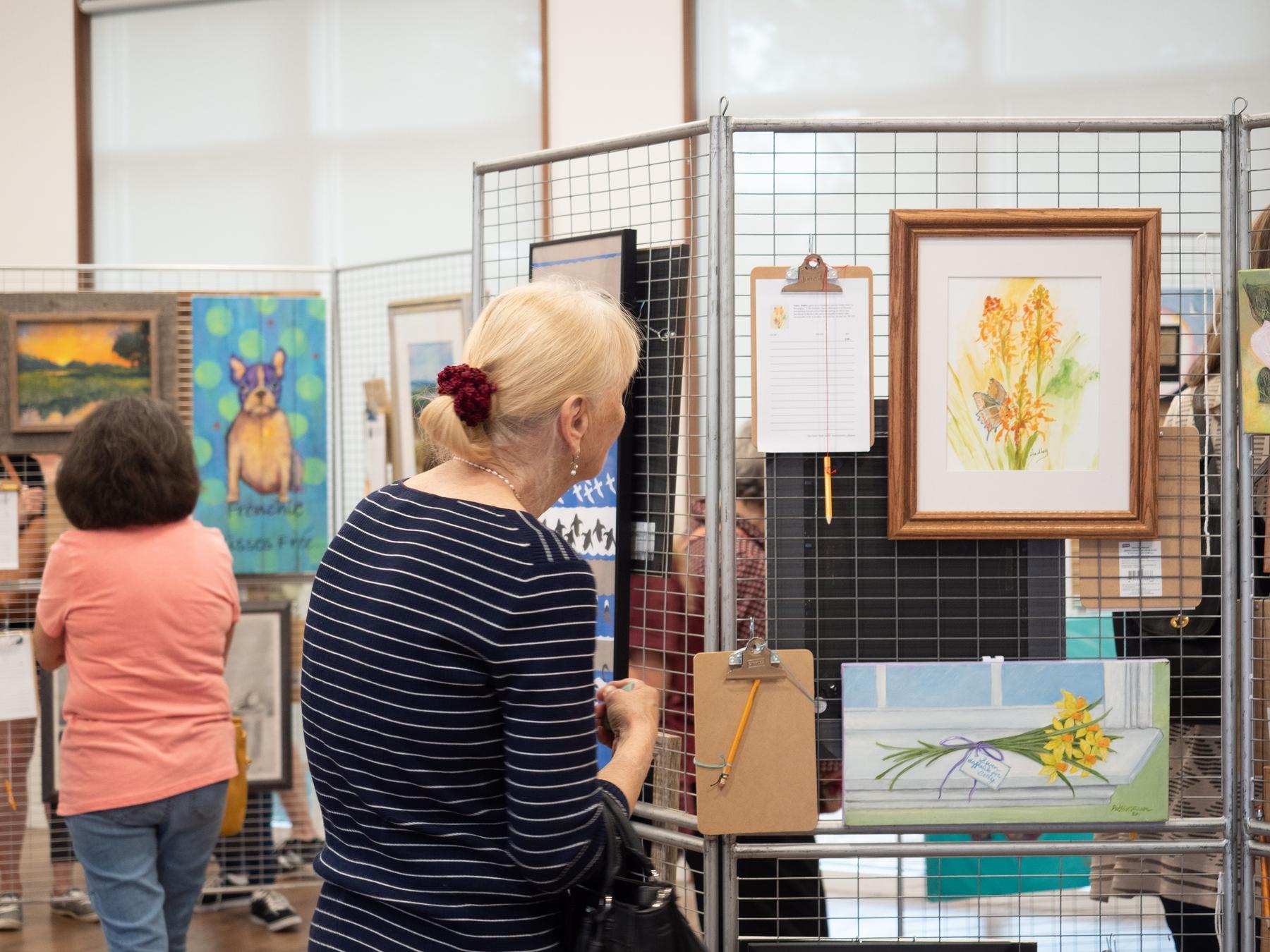 JI_Arts_Auction_2019-54127.jpg