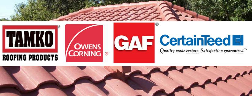 Nick-Ochoa-Roofing-Stafford-Houston-TX-Roofing-Companies-Near-Me.jpg