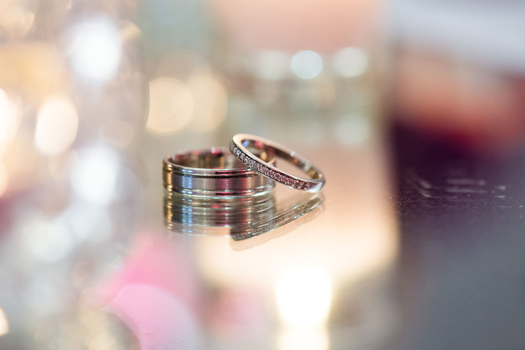 Marryme_wedding_photography_dorrigo_bellingen_photographer_2.jpg