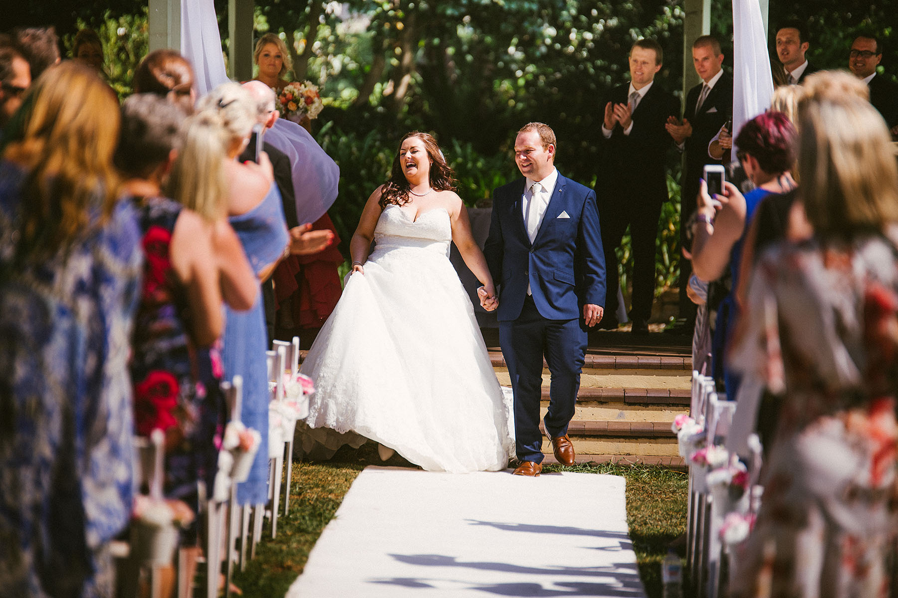 Marryme_wedding_photography_dorrigo_bellingen_photographer_4.jpg