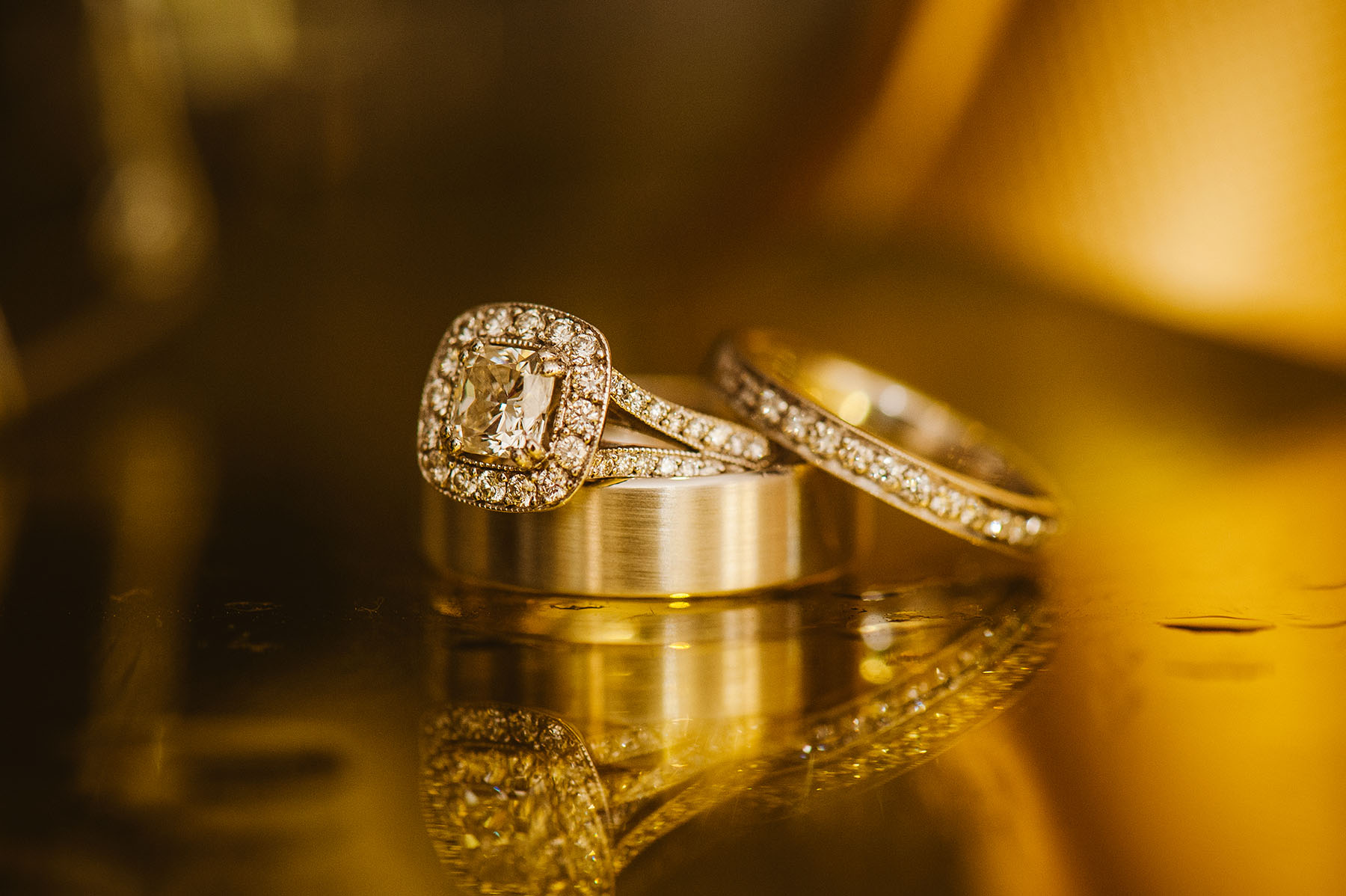 Marryme_wedding_photography_dorrigo_bellingen_photographer_10.jpg