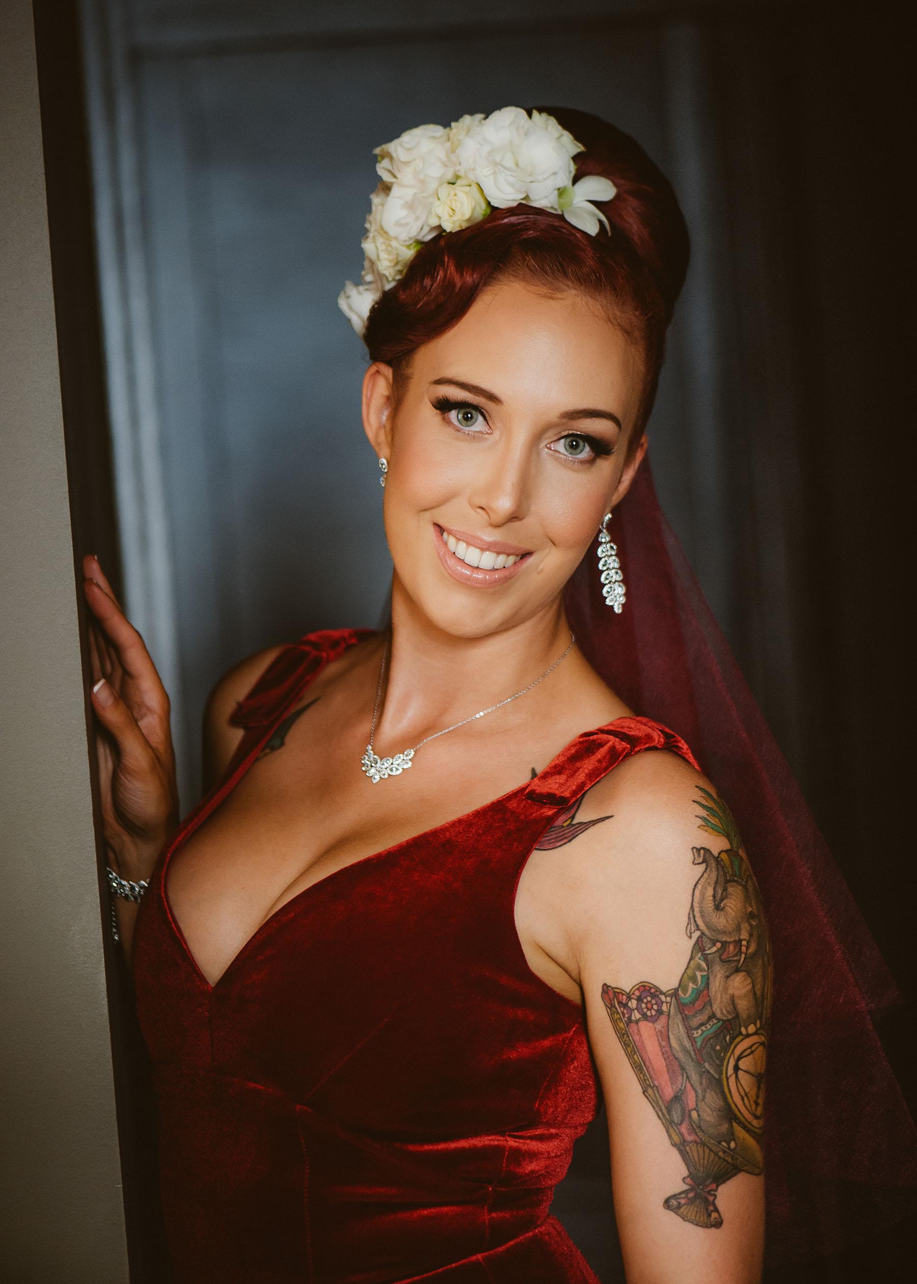 Marryme_wedding_photography_dorrigo_bellingen_photographer_11.jpg