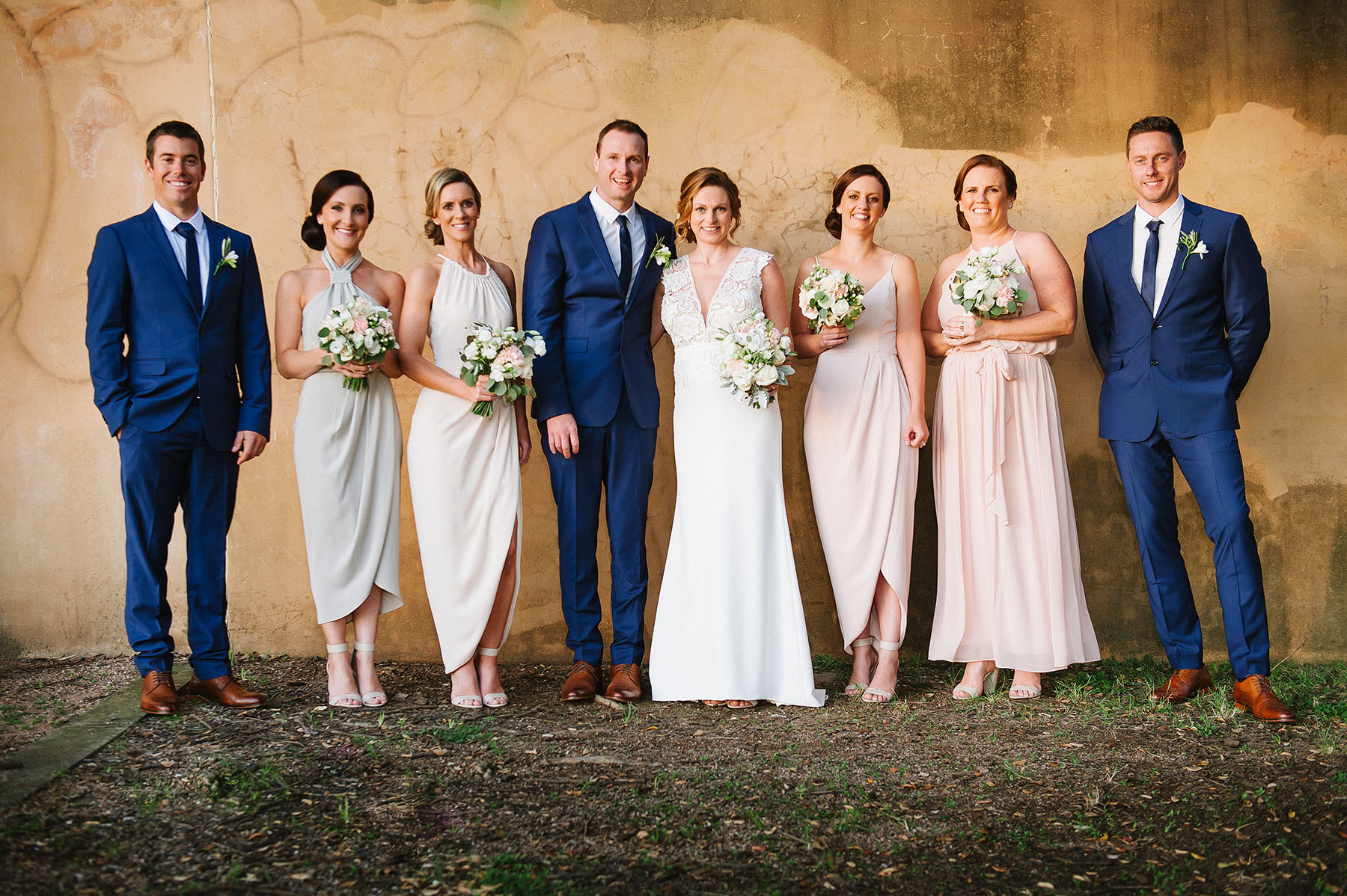 Marryme_wedding_photography_dorrigo_bellingen_photographer_14.jpg