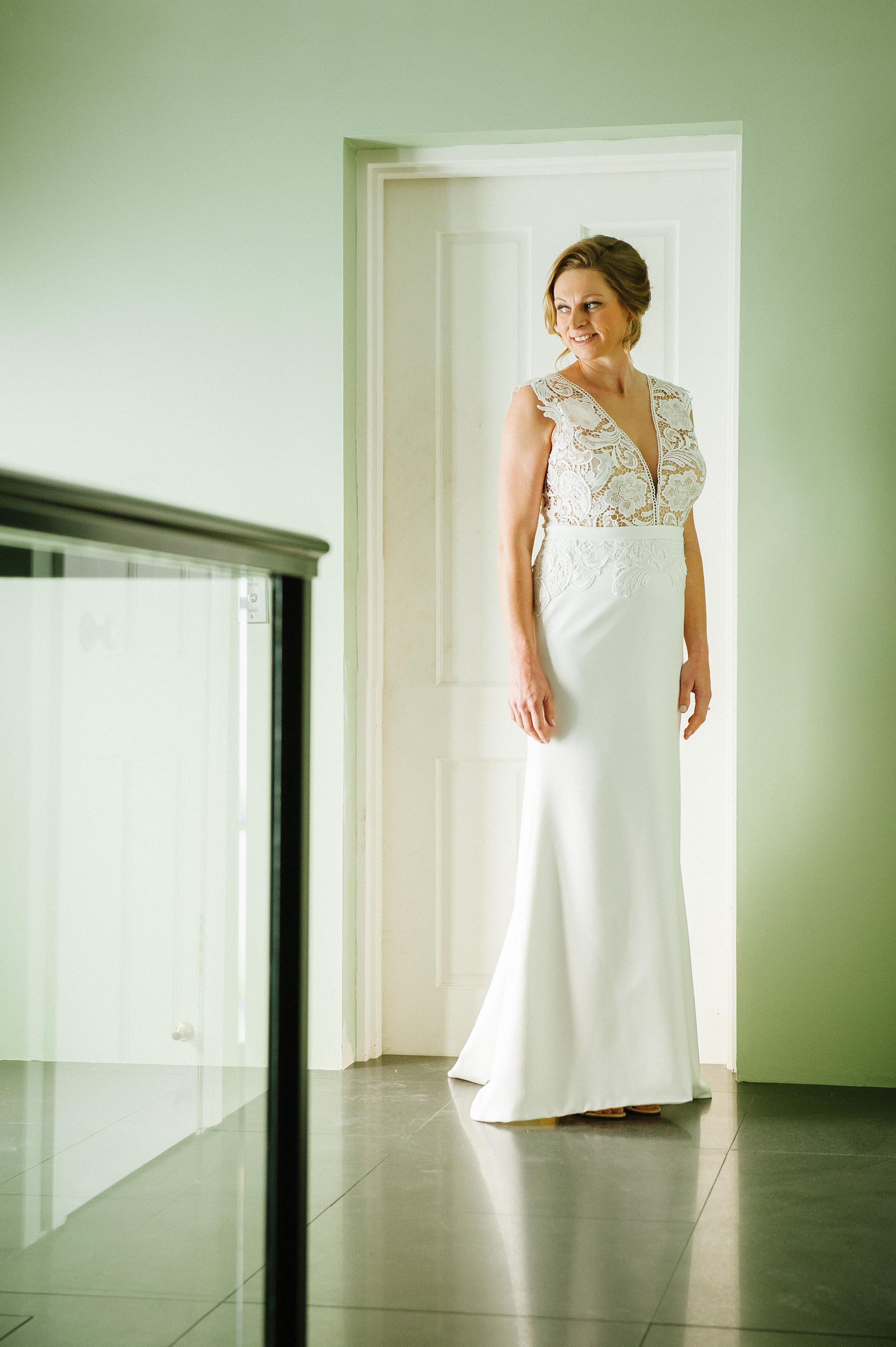 Marryme_wedding_photography_dorrigo_bellingen_photographer_12.jpg
