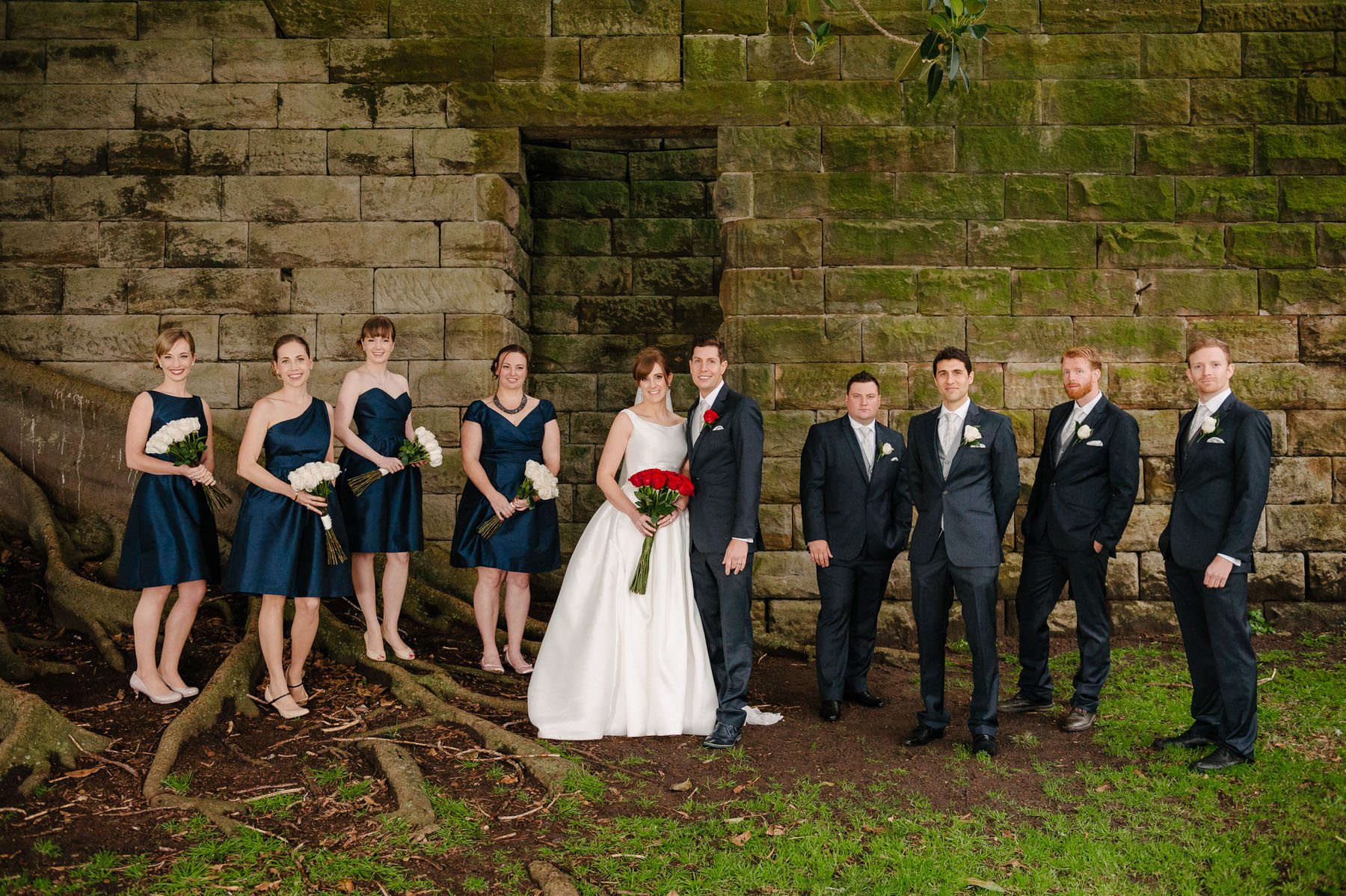 Marryme_wedding_photography_dorrigo_bellingen_photographer_19.jpg