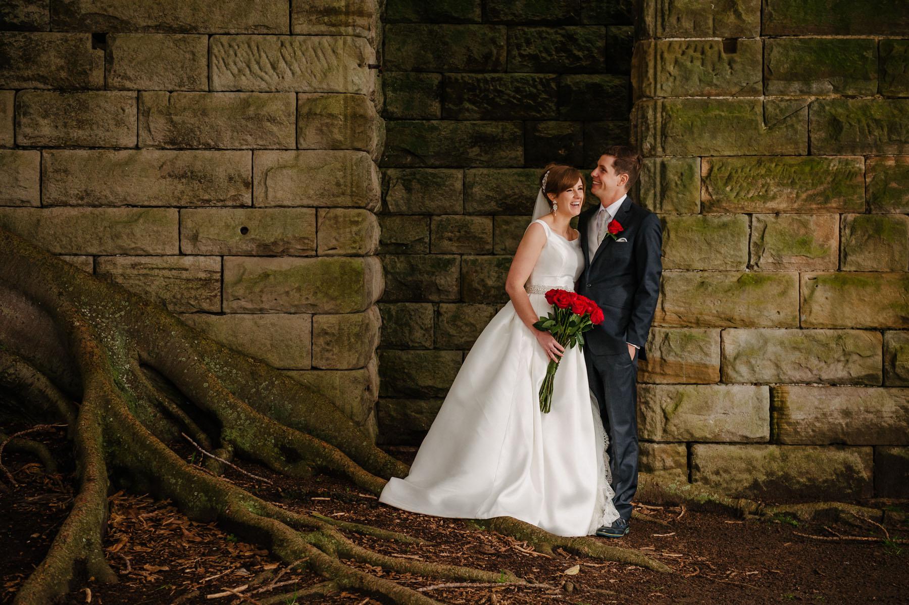 Marryme_wedding_photography_dorrigo_bellingen_photographer_20.jpg