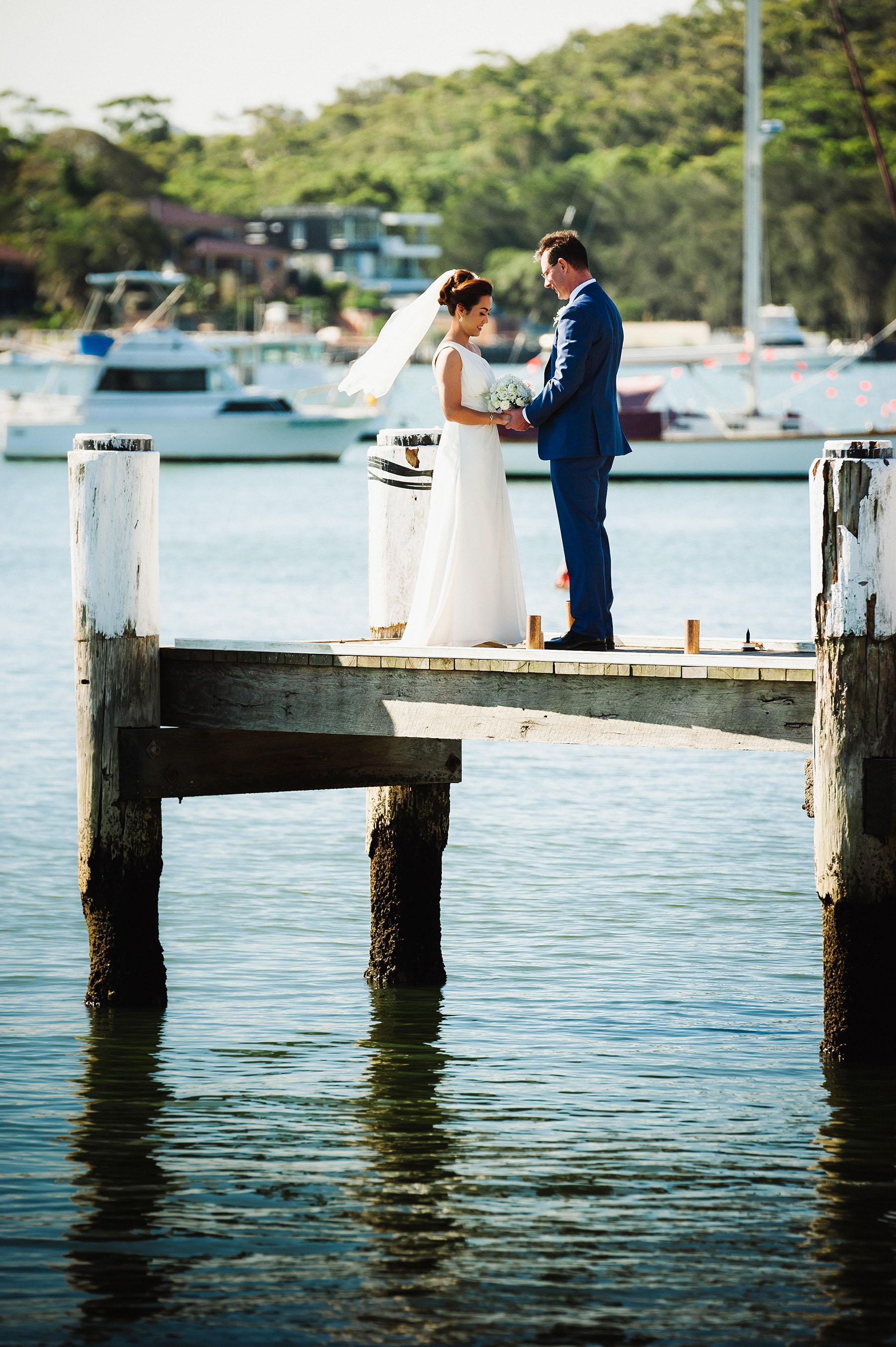 Marryme_wedding_photography_dorrigo_bellingen_photographer_30.jpg