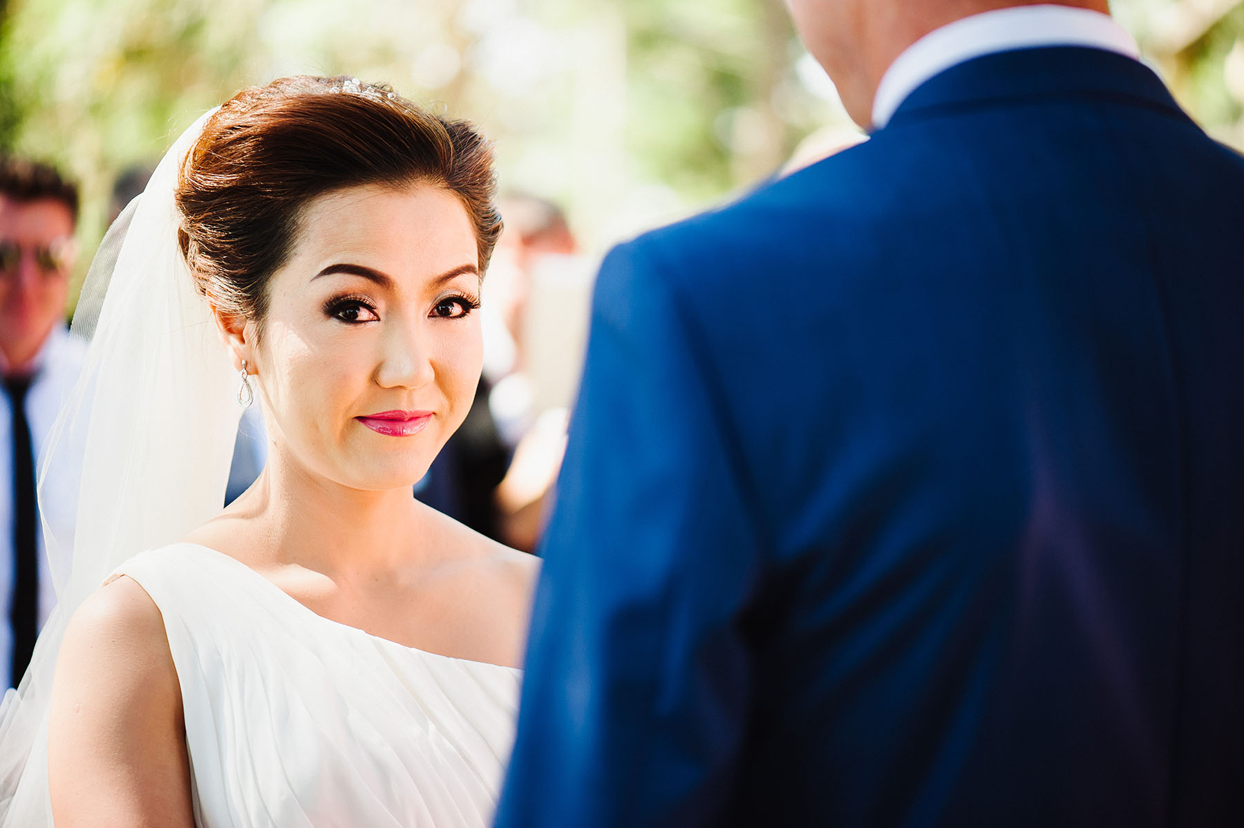Marryme_wedding_photography_dorrigo_bellingen_photographer_32.jpg