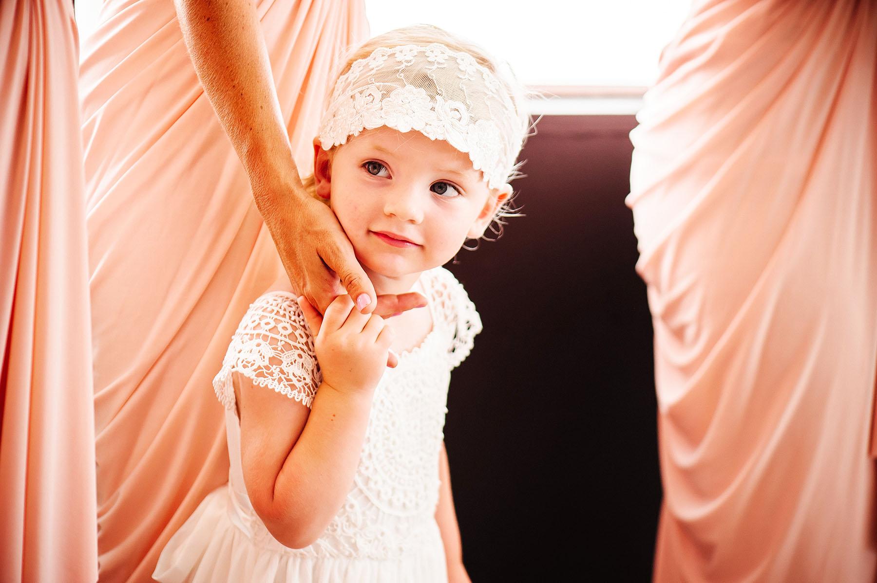 Marryme_wedding_photography_dorrigo_bellingen_photographer_33.jpg