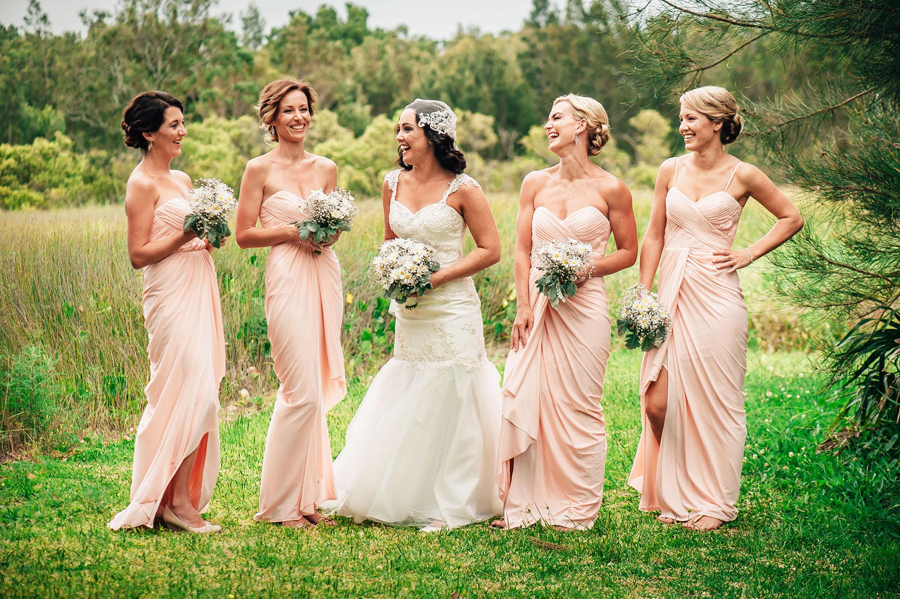 Marryme_wedding_photography_dorrigo_bellingen_photographer_34.jpg