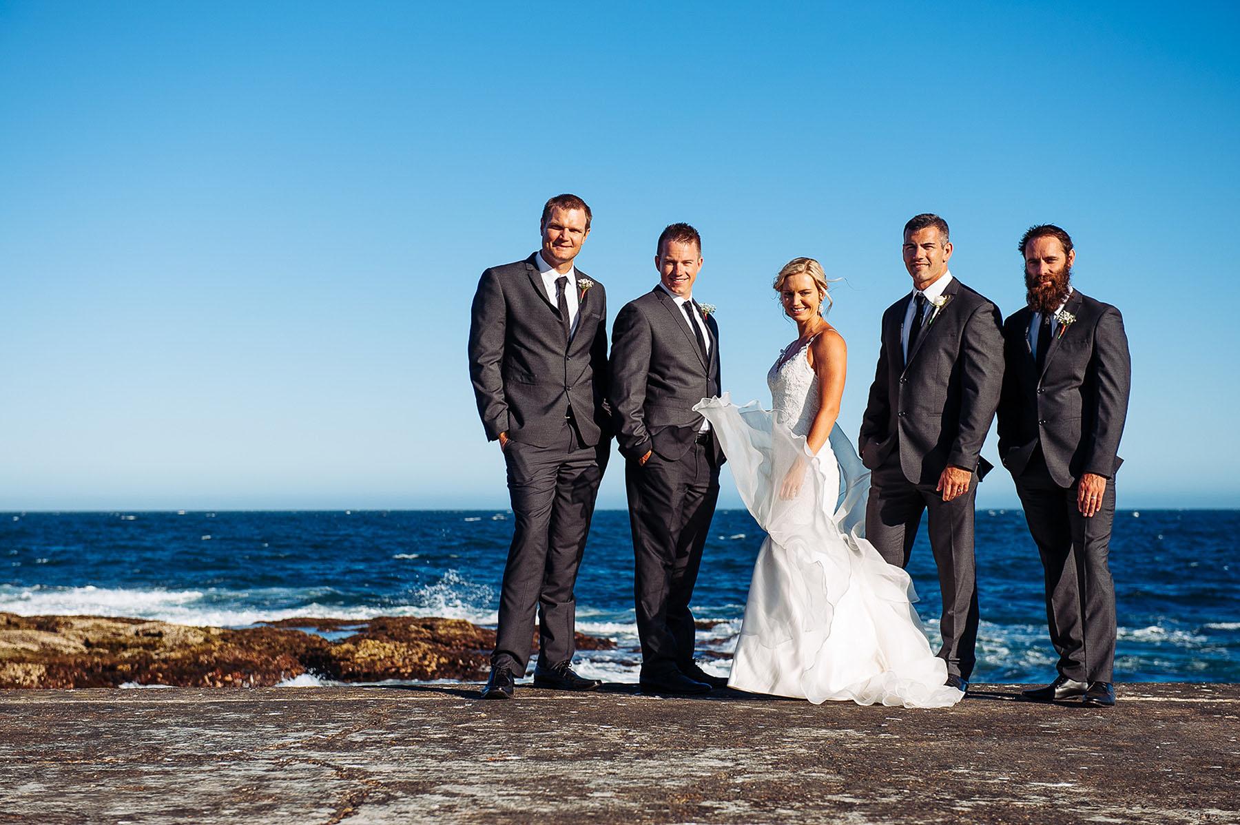 Marryme_wedding_photography_dorrigo_bellingen_photographer_36.jpg