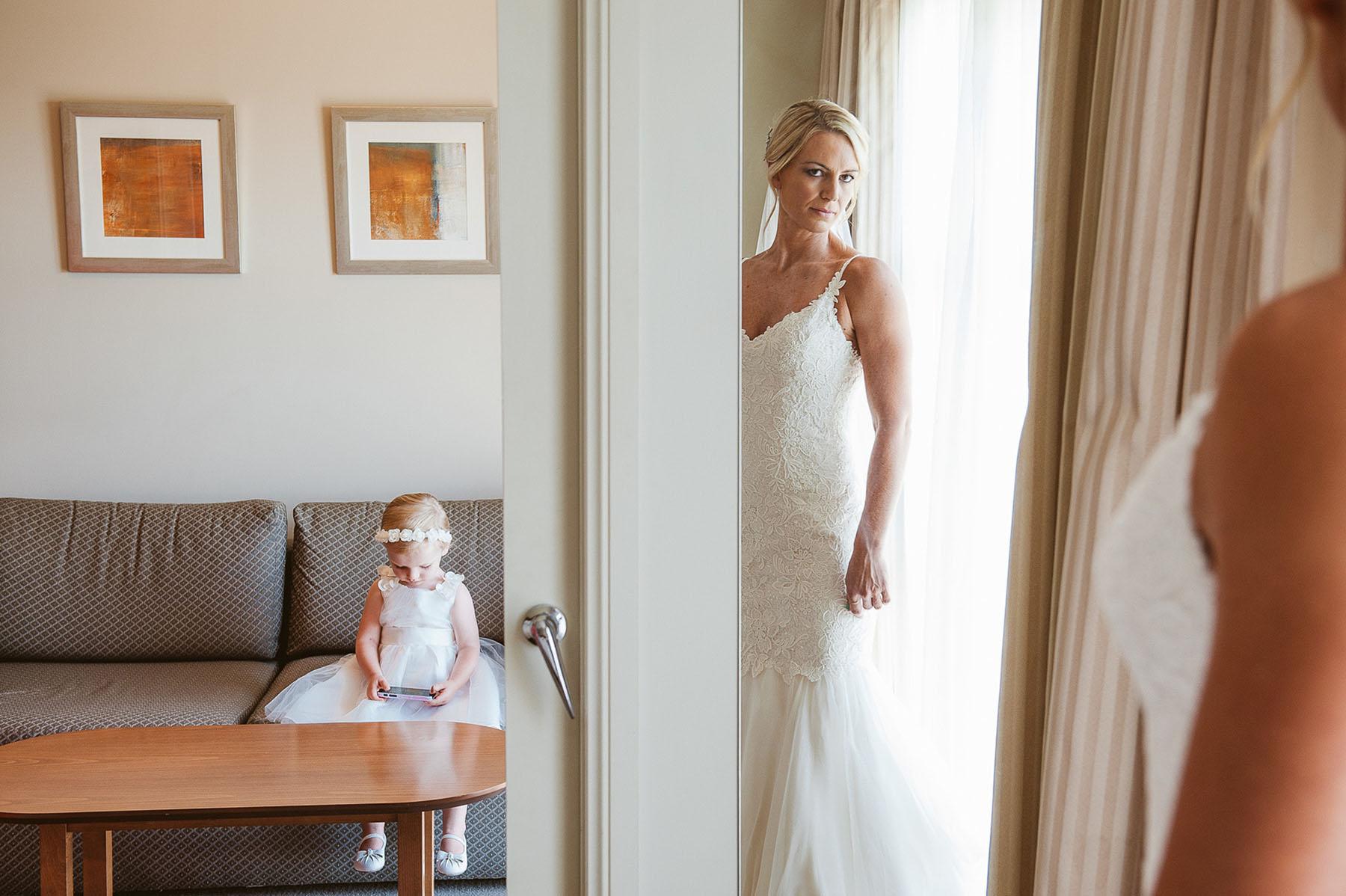 Marryme_wedding_photography_dorrigo_bellingen_photographer_37.jpg