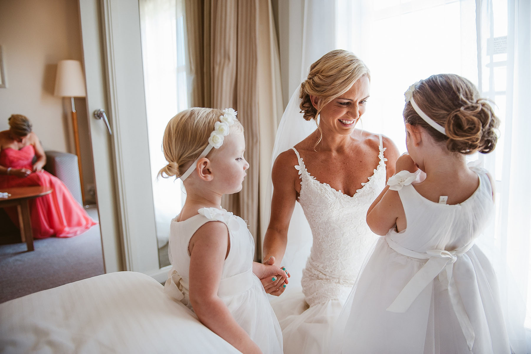 Marryme_wedding_photography_dorrigo_bellingen_photographer_38.jpg