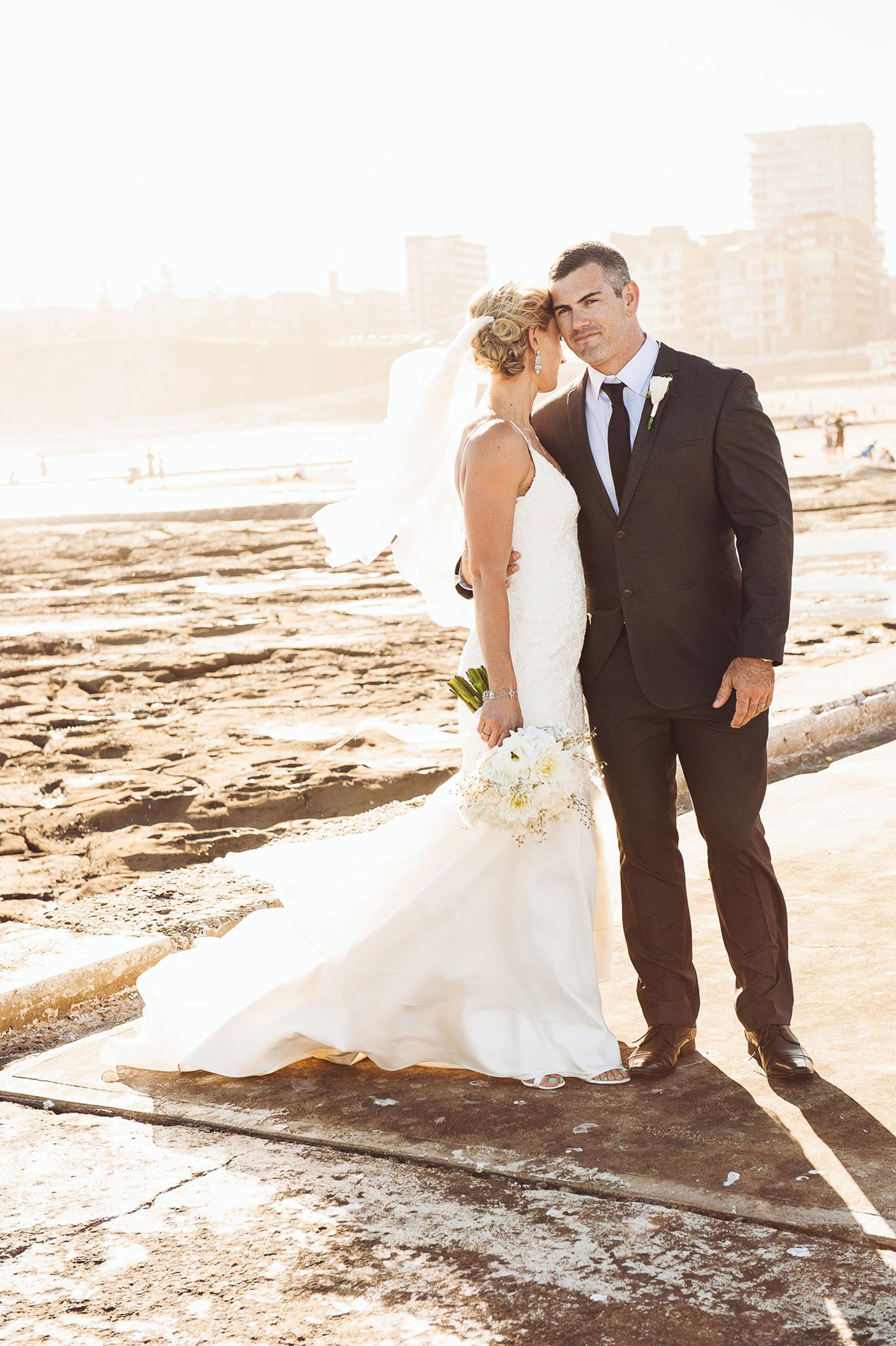 Marryme_wedding_photography_dorrigo_bellingen_photographer_41.jpg
