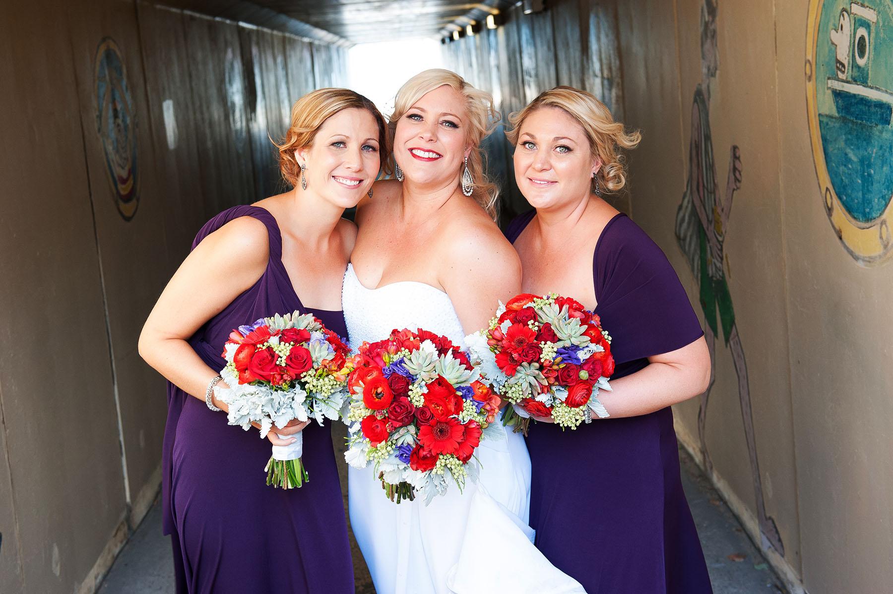 Marryme_wedding_photography_dorrigo_bellingen_photographer_59.jpg