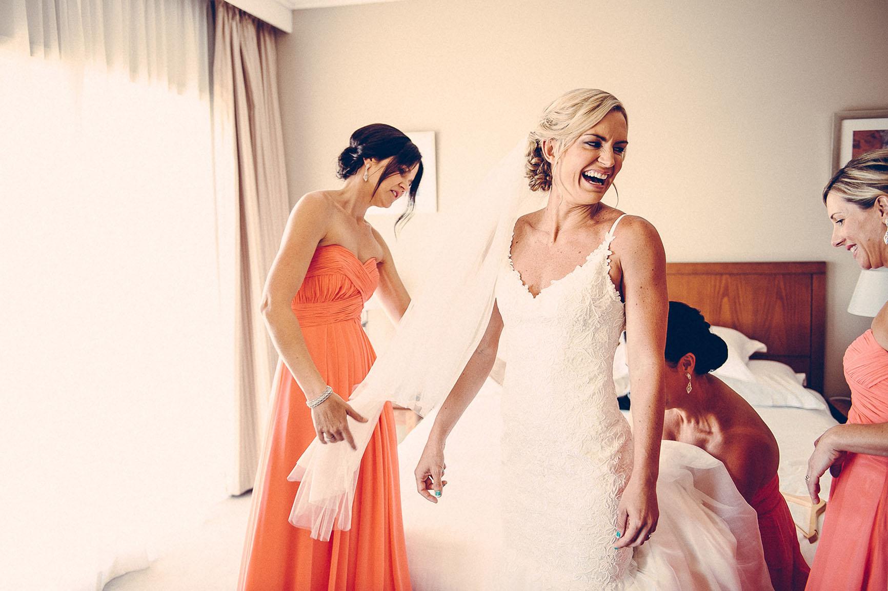 Marryme_wedding_photography_dorrigo_bellingen_photographer_40.jpg