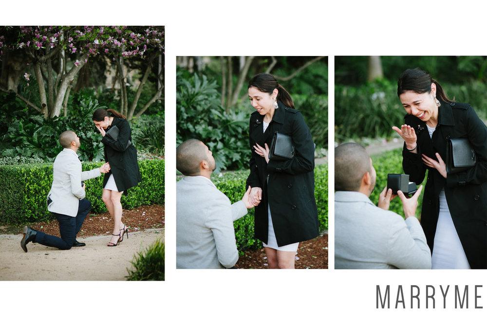 Marryme_Proposal_Sydney_Winter_Hyde_Park_1.jpg