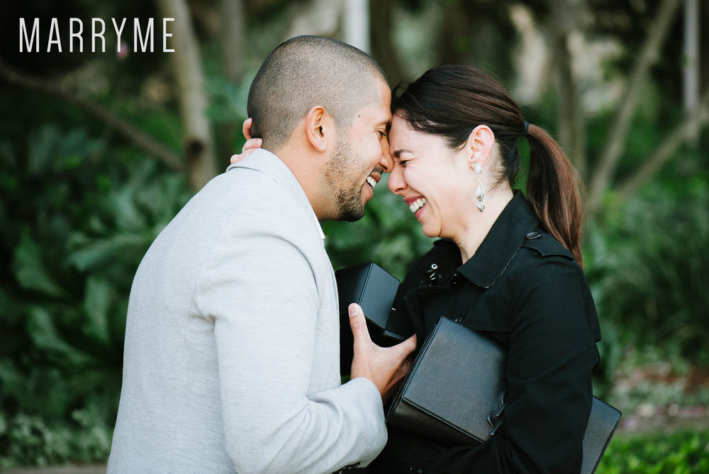 Marryme_Proposal_Sydney_Winter_Hyde_Park_2.jpg
