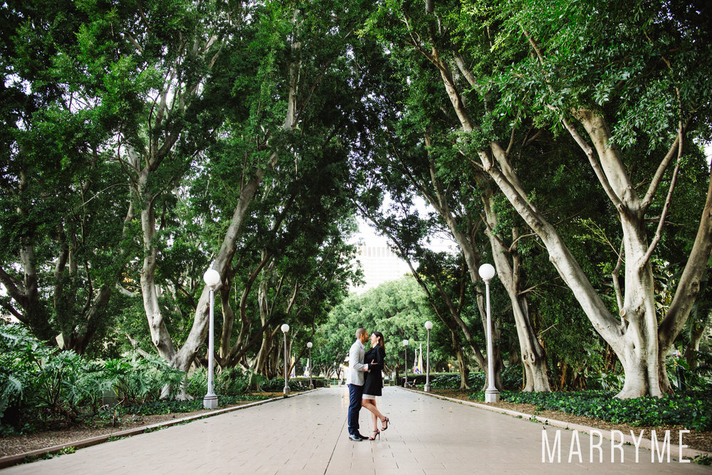 Marryme_Proposal_Sydney_Winter_Hyde_Park_4.jpg