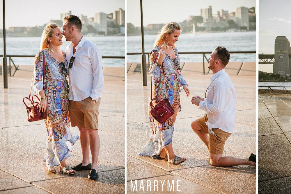 Sydney+Harbour+Opera+House+northern+boardwalk+marriage+proposal+3.jpg
