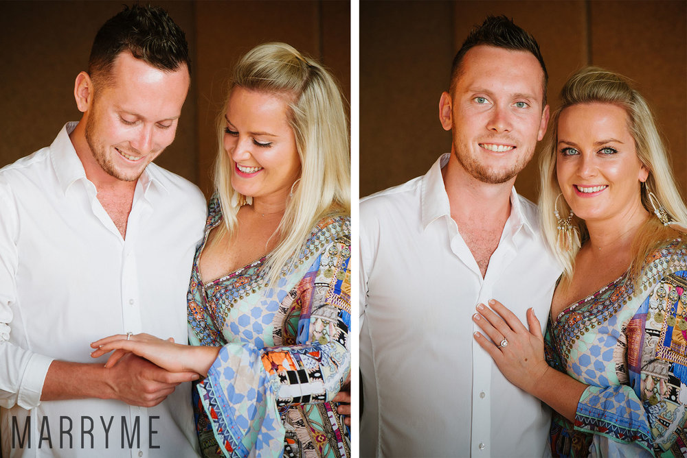 Sydney+Harbour+Opera+House+northern+boardwalk+marriage+proposal+6.jpg