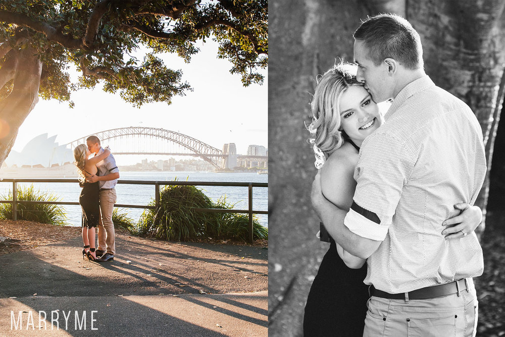 4__Mrs_Macquaries_chair_marriage_proposal_sydney_marryme.jpg