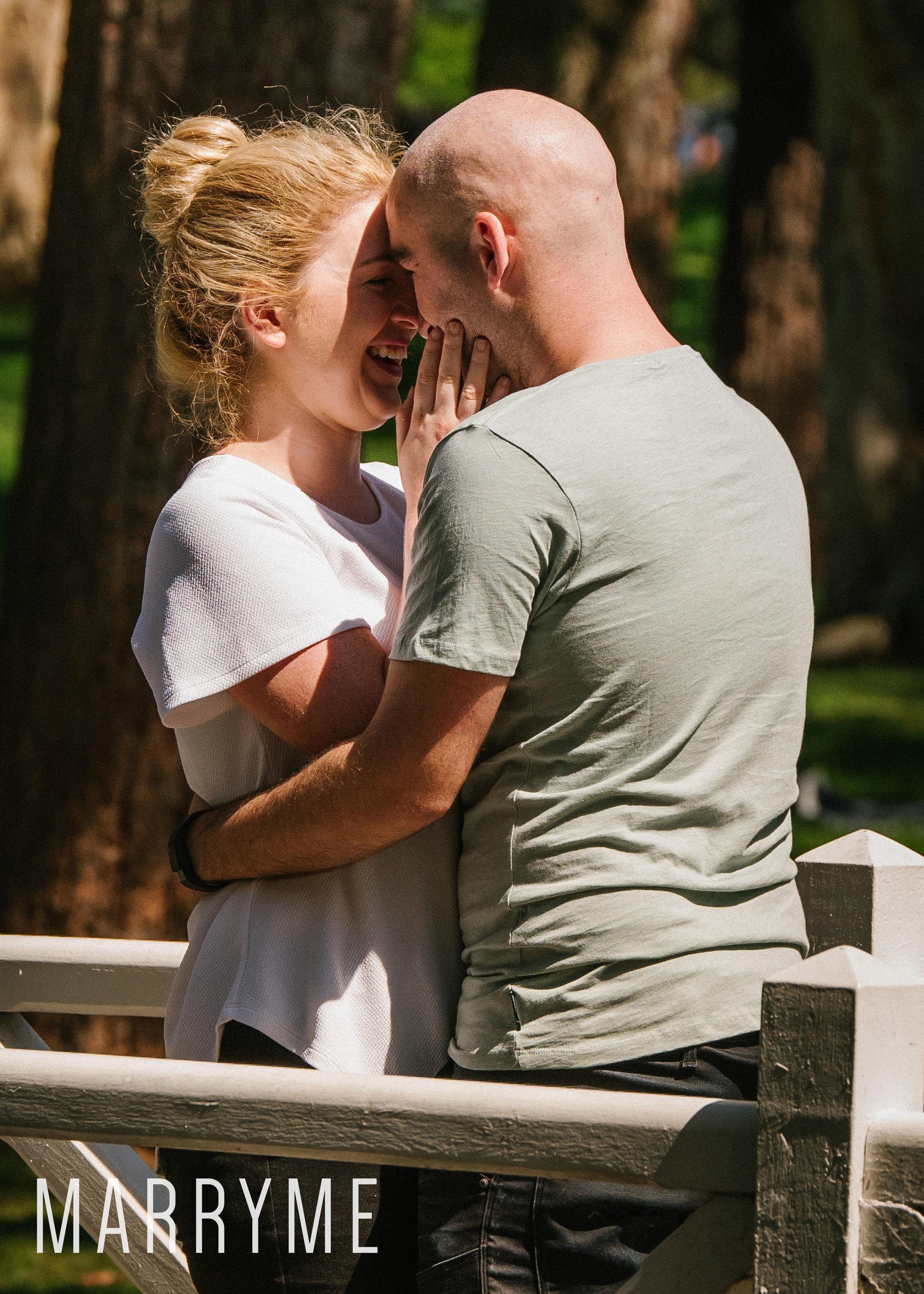 5_Centennial_Park_Parklands_marriage_proposal_sydney_marryme.jpg