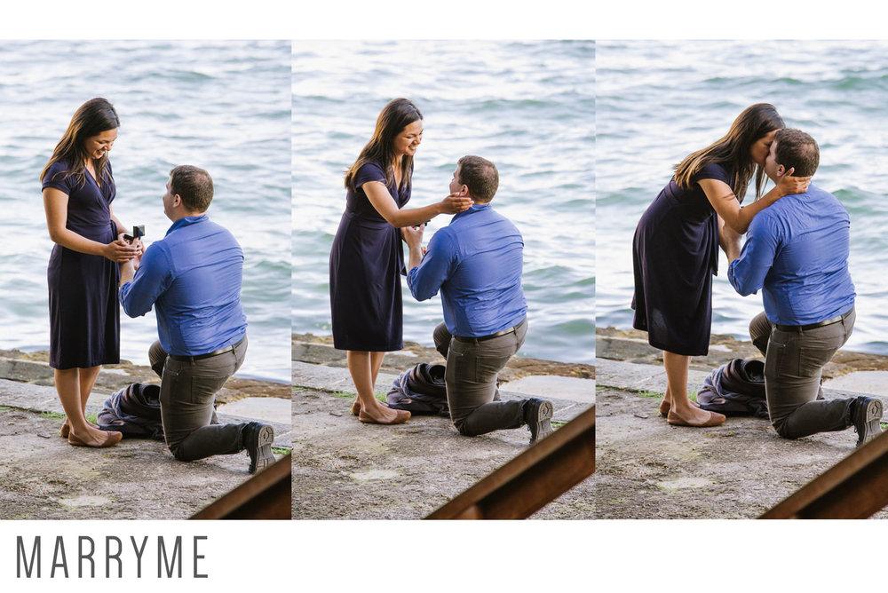 Sydney+Real+Marriage+Proposal+Kirribilli+Location+Sydney+3.jpg