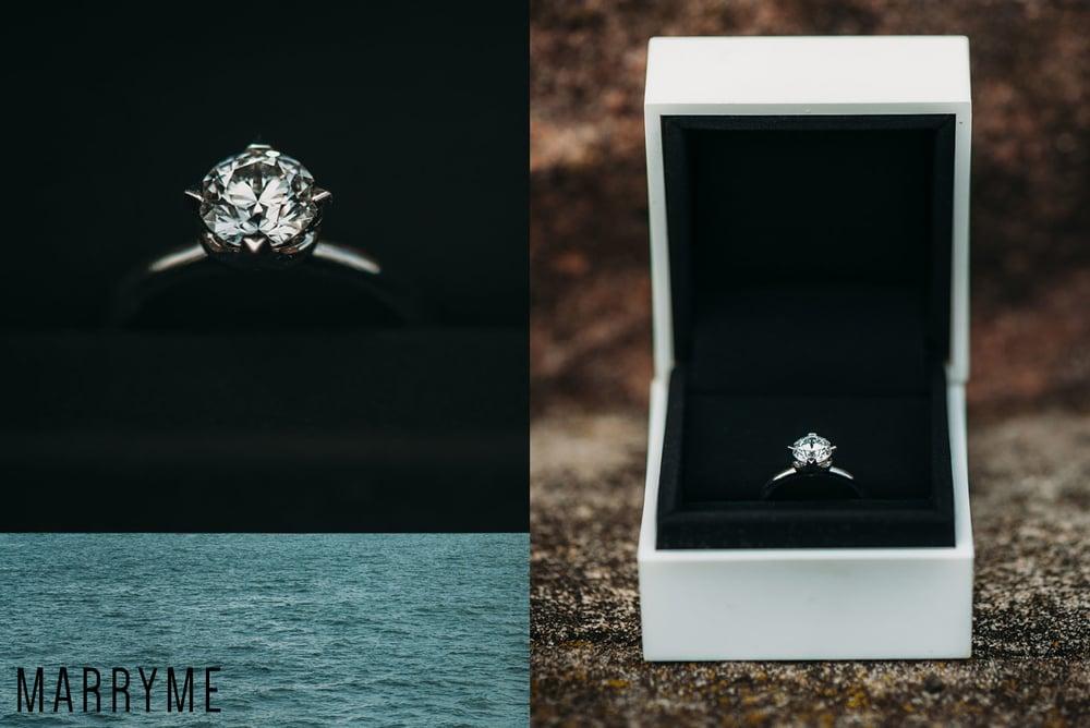 Sydney+real+marriage+proposal+at+Fort+Denison+Australia+1.jpg