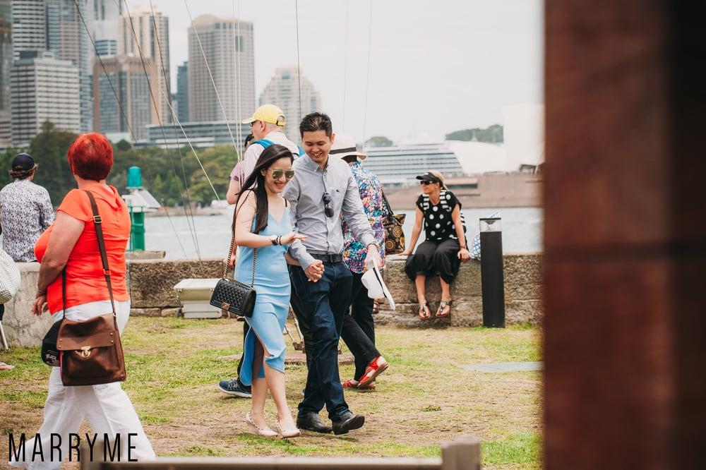 Sydney+real+marriage+proposal+at+Fort+Denison+Australia+4.jpg