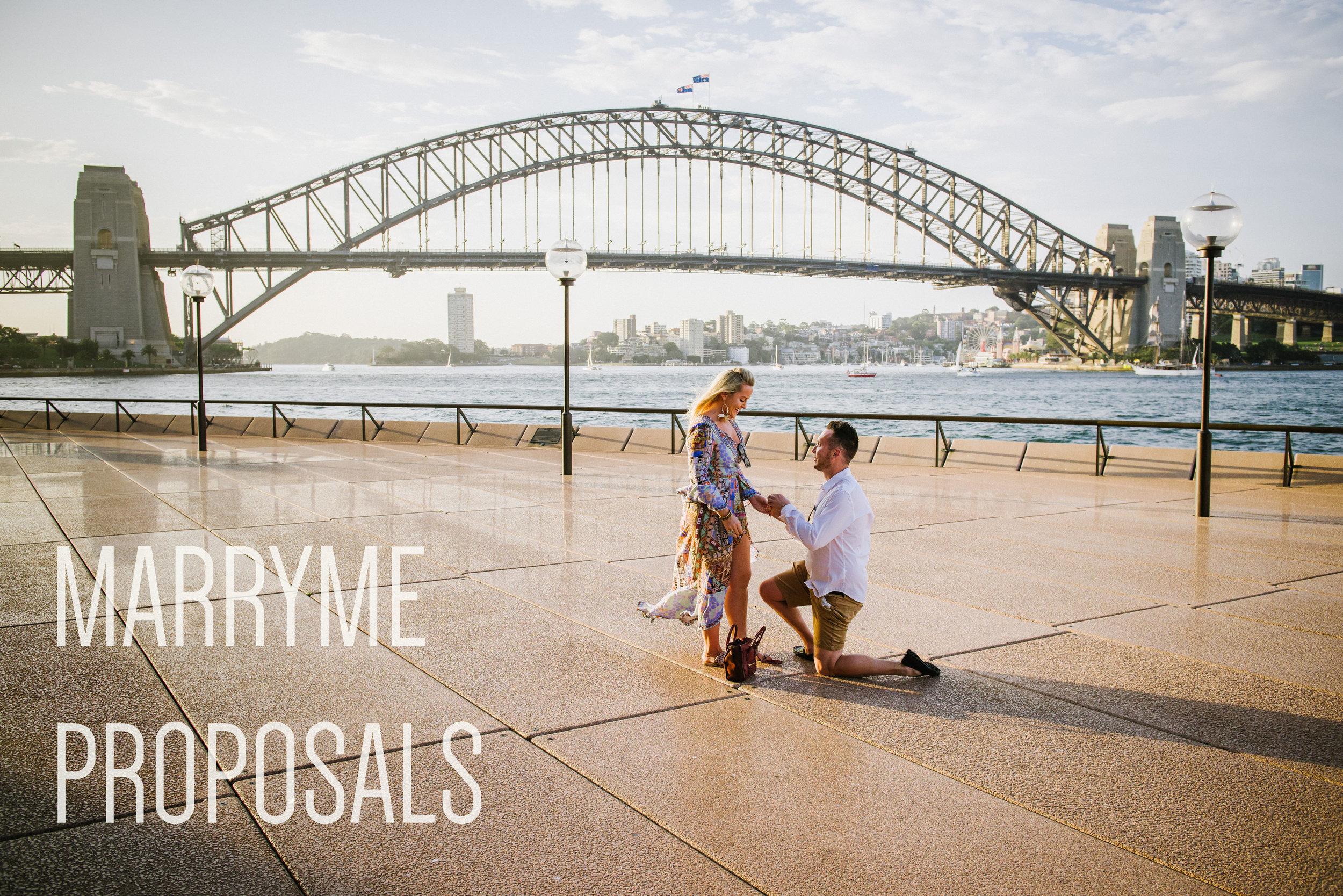 Marryme_marriage_proposal_sydney_3871x2583_2963061.jpg