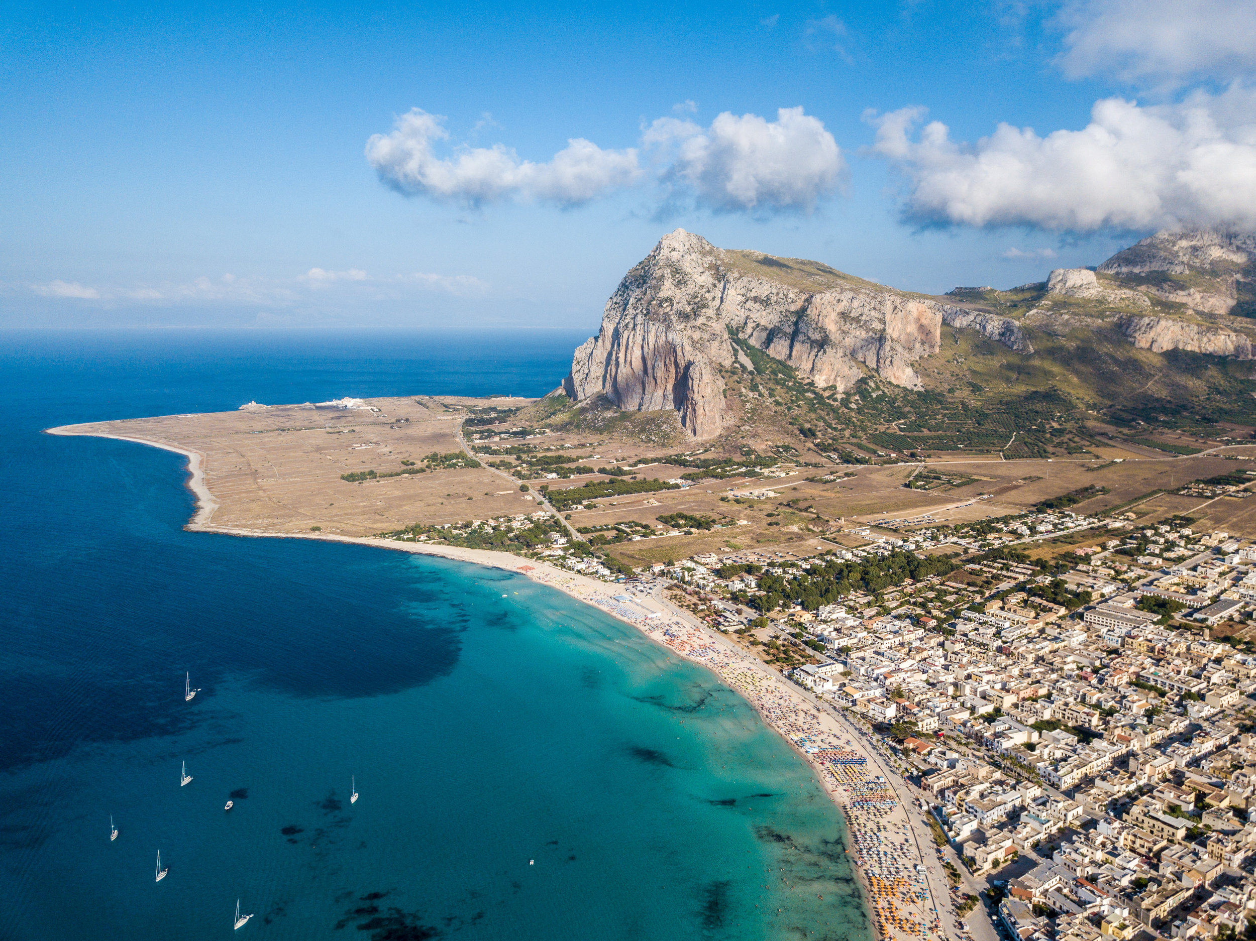 A Jungian Journey to the Island Of Myths - Sicily, ItalyDecember 9-18, 201924 Continuing Education Credits for Psychotherapists